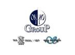 Onno Group