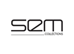 SEM Collections